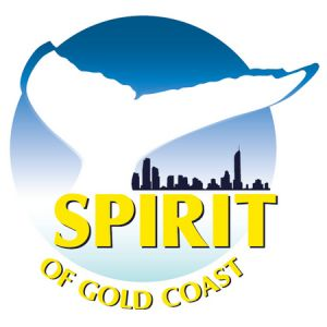 Spirit of Gold Coast Whale Watching - Victoria Tourism