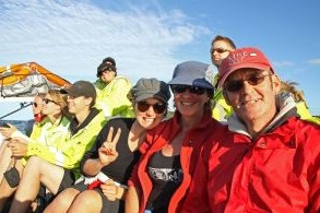 Byron Bay Whale Watching - Victoria Tourism