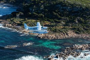 Margaret River 3 Day Retreat by Seaplane - Victoria Tourism