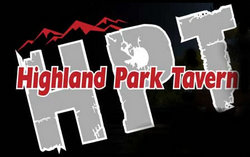 Highland Park Family Tavern - Victoria Tourism
