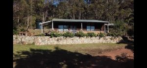 Kangaroo Valley Cottage - Victoria Tourism
